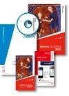 roczna prenumerata Lekarza Rodzinnego, Interna Szczeklika, Kompendium MP oraz eMPendium (oferta dla studentów)
