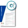 roczna prenumerata MP z eMPendium (oferta dla studentów)