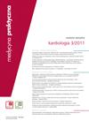 WS - Kardiologia 2011/03