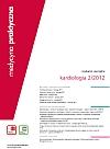 WS - Kardiologia 2012/02