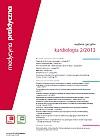 WS - Kardiologia 2013/03
