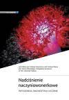 Nadciśnienie naczyniowonerkowe - patogeneza, diagnostyka i leczenie