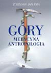 Góry - Medycyna - Antropologia