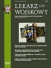 Lekarz Wojskowy 2018/04