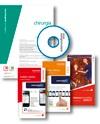 roczna prenumerata MP-Chirurgii, Kompendium MP oraz eMPendium