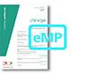 roczna prenumerata MP-Chirurgii z eMPendium