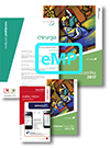 roczna prenumerata MP-Chirurgii, Interna Szczeklika (oprawa miêkka), Kompendium MP oraz eMPendium (oferta dla studentów)
