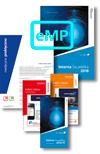 roczna prenumerata MP, Interna Szczeklika, Kompendium MP oraz eMPendium
