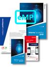 roczna prenumerata MP, Interna Szczeklika (oprawa miêkka), Kompendium MP oraz eMPendium (oferta dla studentów)