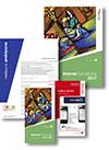 roczna prenumerata MP, Interna Szczeklika (oprawa miêkka) oraz  Kompendium MP (oferta dla studentów)