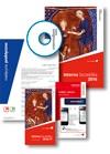 roczna prenumerata MP, Interna Szczeklika, Kompendium MP oraz eMPendium (oferta dla studentów)
