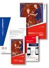 roczna prenumerata MP, Interna Szczeklika oraz  Kompendium MP (oferta dla studentów)