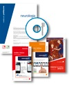 roczna prenumerata MP-Neurologii, Kompendium MP oraz eMPendium