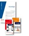 roczna prenumerata MP-Neurologii z Indeksami leków MP