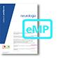 roczna prenumerata MP-Neurologii z eMPendium