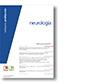 roczna prenumerata MP-Neurologii