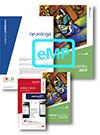 roczna prenumerata MP-Neurologii, Interna Szczeklika (oprawa miêkka), Kompendium MP oraz eMPendium (oferta dla studentów)