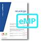 roczna prenumerata MP-Neurologii z eMPendium (oferta dla studentów)