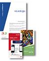 roczna prenumerata MP-Neurologii z Kompendium MP (oferta dla studentów)