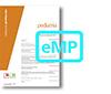 roczna prenumerata MP-Pediatrii z eMPendium (oferta dla studentów)