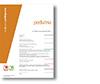 roczna prenumerata MP-Pediatrii (oferta dla studentów)