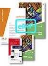 roczna prenumerata MP-Pediatrii, Interna Szczeklika (oprawa miêkka), Kompendium MP oraz eMPendium (oferta dla studentów)