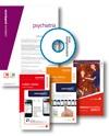 roczna prenumerata MP-Psychiatrii, Kompendium MP oraz eMPendium