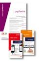 roczna prenumerata MP-Psychiatrii z Indeksami leków MP