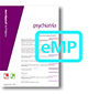 roczna prenumerata MP-Psychiatrii z eMPendium