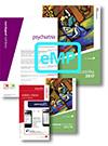 roczna prenumerata MP-Psychiatrii, Interna Szczeklika (oprawa miêkka), Kompendium MP oraz eMPendium (oferta dla studentów)