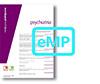 roczna prenumerata MP-Psychiatrii z eMPendium (oferta dla studentów)