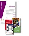 roczna prenumerata MP-Psychiatrii z Kompendium MP (oferta dla studentów)